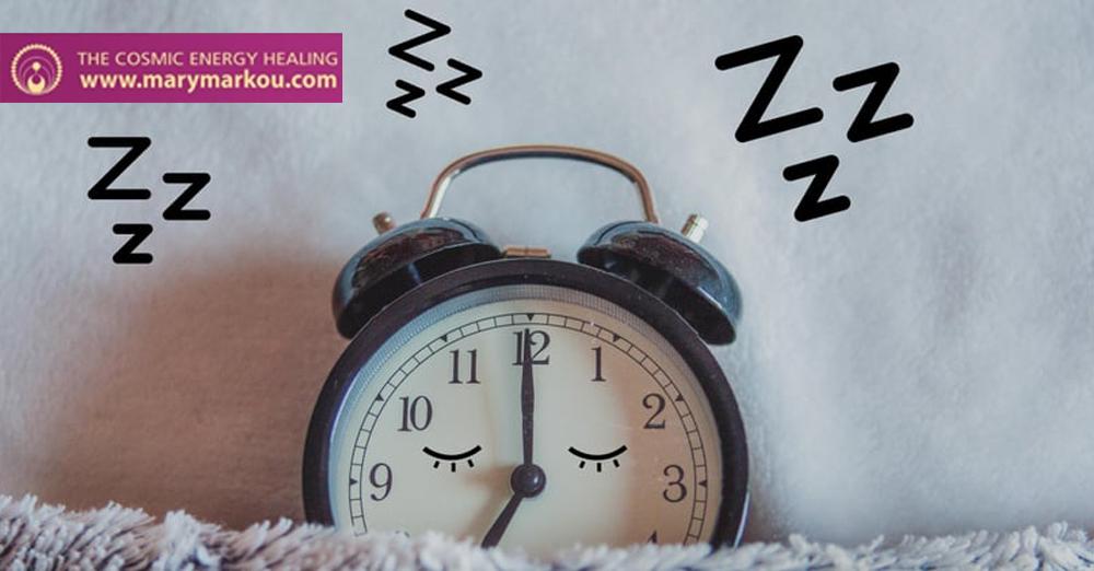 Οι παθολογικές επιπτώσεις της αϋπνίας