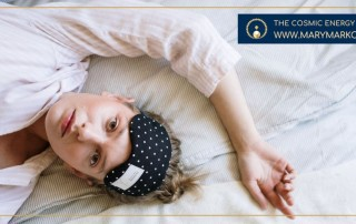 The Pathological Effects of Insomnia