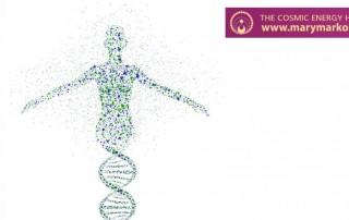 Τα γονίδια ή η διάνοια καθορίζουν την ζωή μας.